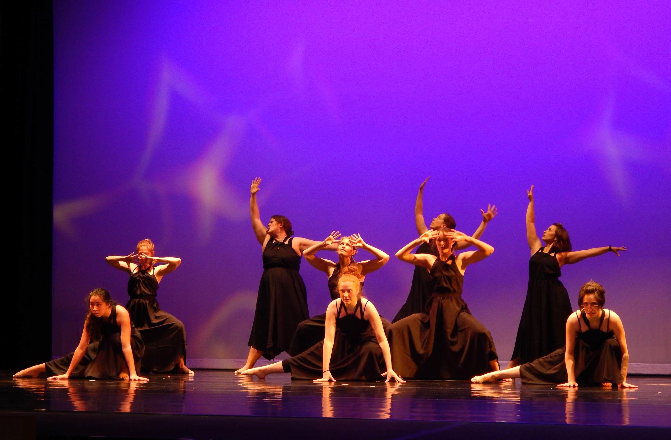 adult_modern_dance_corvallis.jpg