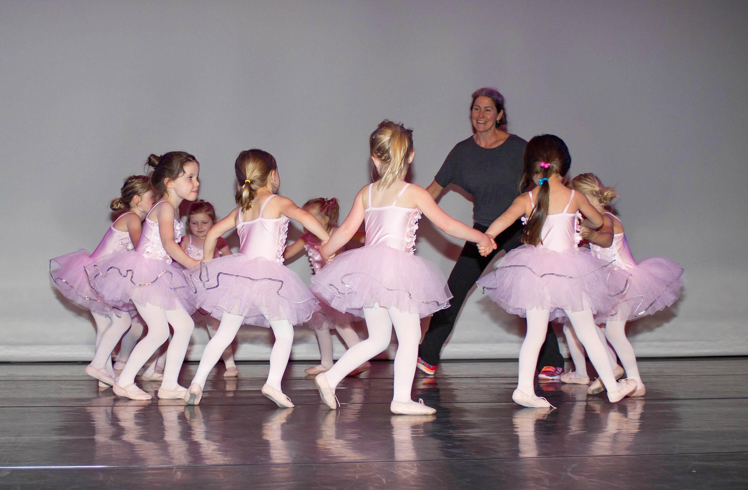 child_dance_class_corvallis.jpg