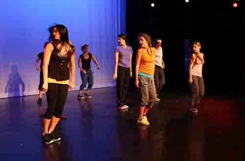 hip-hop-dance-class-corvallis.jpg