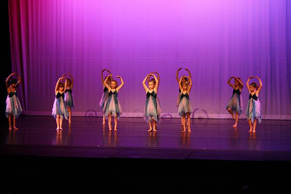 childrens_ballet_dance_corvallis.jpg