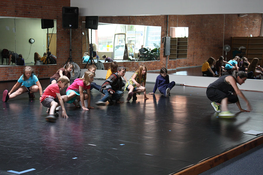dance_corvallis_children.jpg