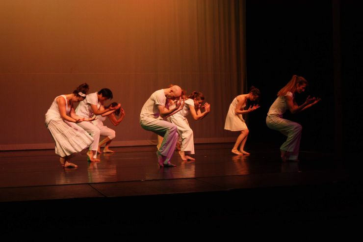 adult-contemporary_dance_corvallis.jpg
