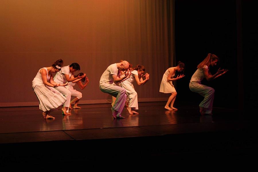 adult-contemporary_dance_corvallis.jpg