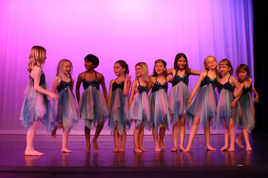childrens_dance_lessons.jpg