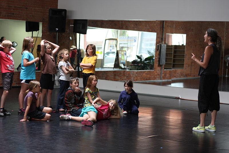 corvallis_dance_school.jpg