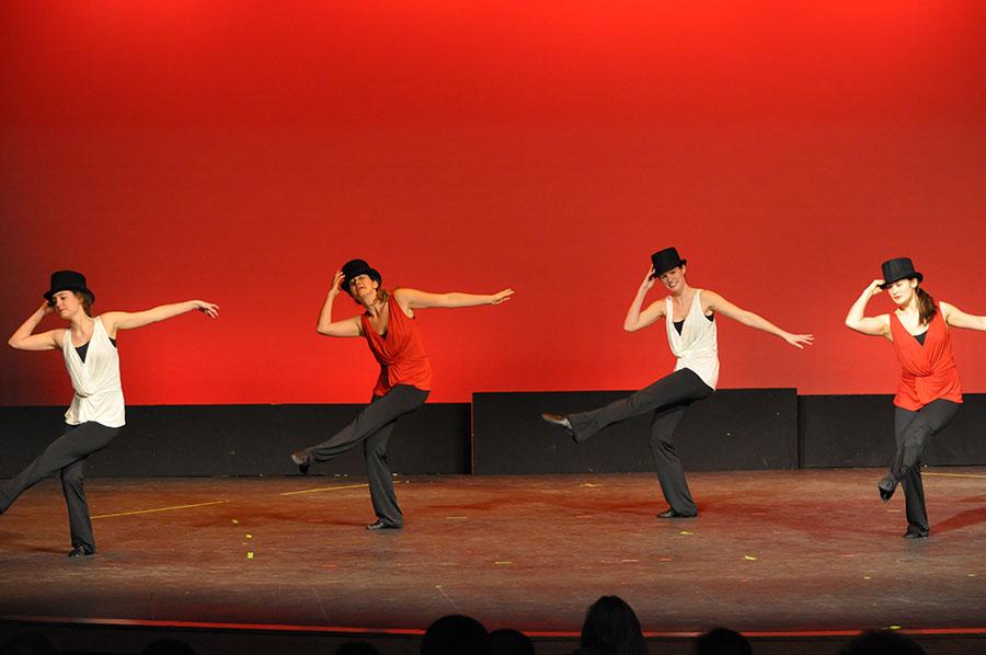 JAZZ_Dance_Spring_Concert_2012b.jpg
