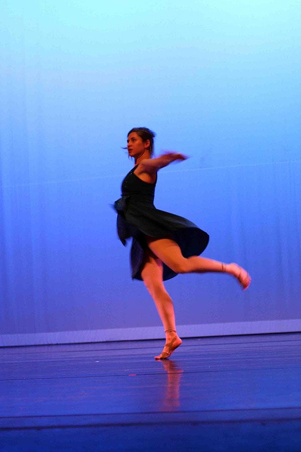 ballet_dance_corvallis.jpg