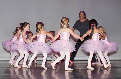 child-dance-school-corvallis.jpg