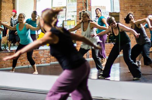 contemporary-dance-class-corvallis.jpg