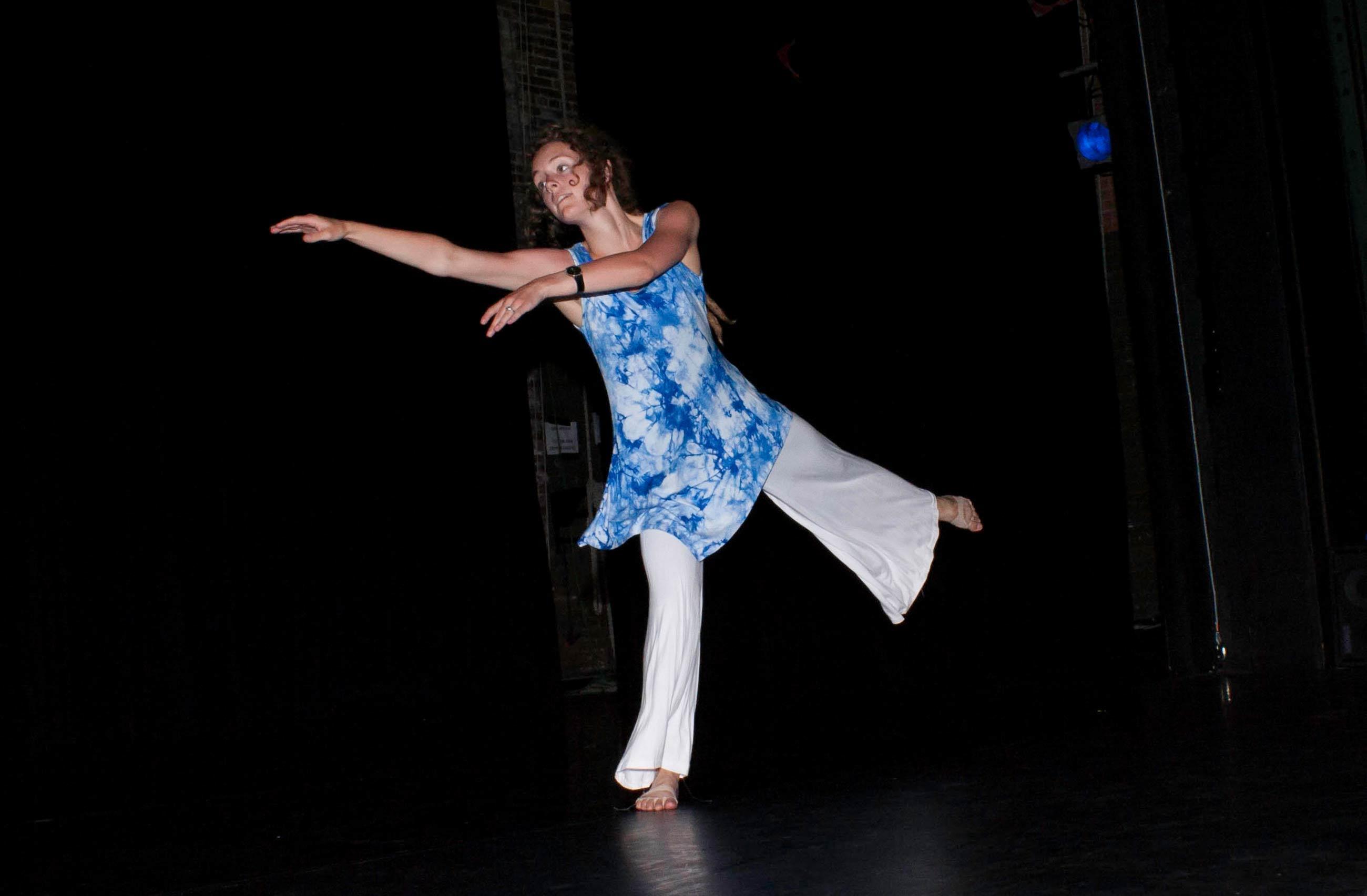 adult_contemporary_dance_school_corvallis.jpg