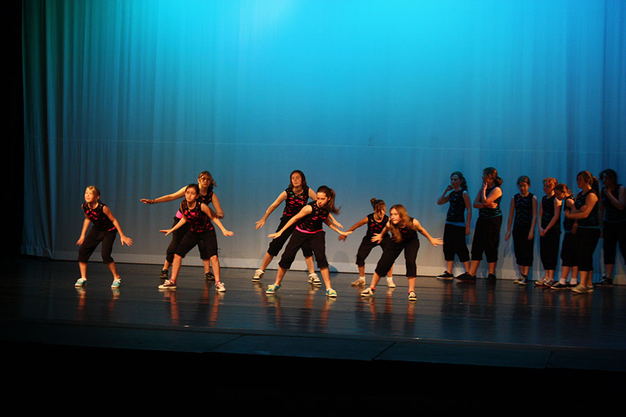 HipHop_II_showcase.jpg